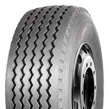 european-tyre-distributors-LLA28