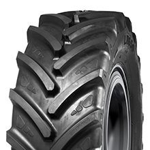 european-tyre-distributors-LR650