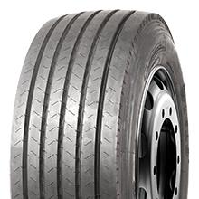 european-tyre-distributors-T830